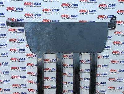 Scut protectie din metal VW Amarok (2H) 2.0 BiTDI2010-prezent