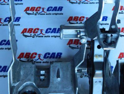 Suport pedale Audi A4 B8 8K 2008-2015 3.0 TDI DSG 8K1721117