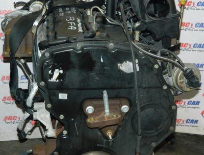 Turbosuflanta Ford Transit 2.0 TDDI 2000-2006 Cod: 2C1Q6K682-BB