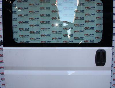 Usa culisanta dreapta Fiat Ducato 2006-prezent