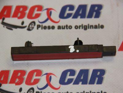 Antena keyless entry VW Golf 6 2009-20135K0962132A