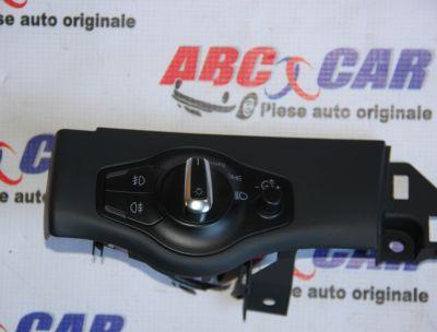 Bloc lumini Audi A5 (8F) cabrio 2012-2015 8K0941531AS