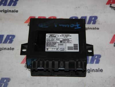 Calculator confort Ford Mondeo 3 2000-200798AG15K600DB