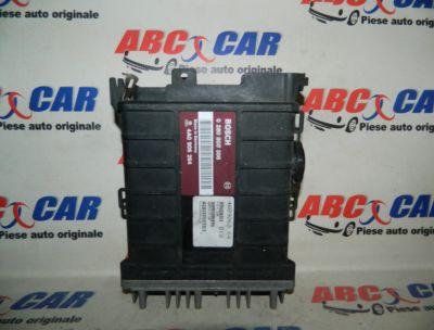 Calculator motor Audi 80 B3 1991-1995 4A0906264