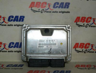 Calculator motor Audi A6 4B C5 1997-2004 2.5 TDI BFC 8E0907401P
