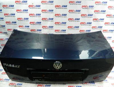Capota spate VW Passat B5 Limuzina 1999-2005