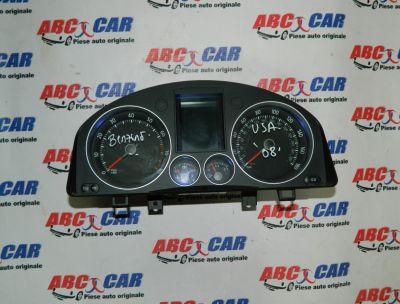 Ceas de bord USA VW Jetta (1K) 2005-2011 1K6920974A