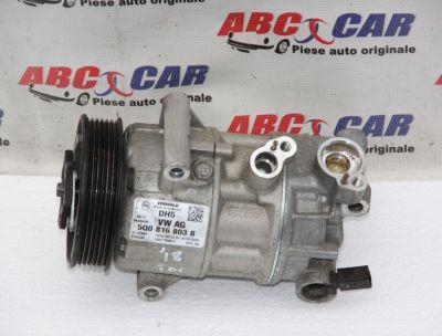 Compresor clima Audi A3 8V2012-20205Q0816803B
