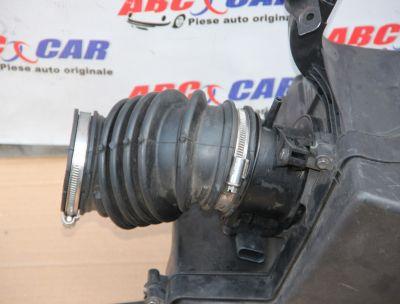 Debitmetru aer Ford C-max 2 1.5 TDCI 2010-prezent