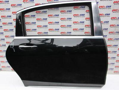 Geam mobil usa dreapta spate Mercedes-Maybach S-Class X222 long