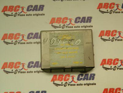 Modul Airbag Ford Mondeo COD: 93BG10C909AB