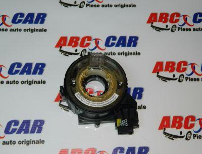 Spirala volan VW Jetta (1B) 2011-In prezent 1.6 FSI 1K0959653C