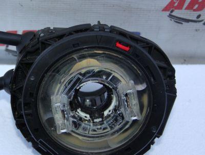 Spirala volanMercedes E-Class W212 2010-2015 A2129007502