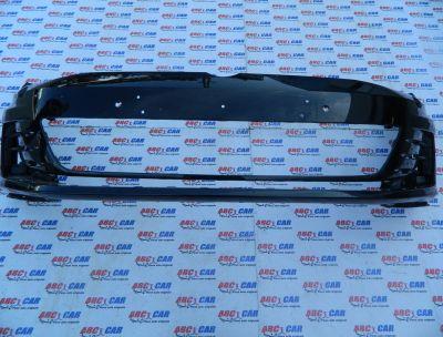 Bara fata model cu senzori si spalatori VW Golf 7 GTI 2014-In prezent