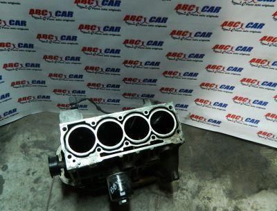 Bloc motor ambielat Skoda Fabia 1.4 B cod motor: BBY