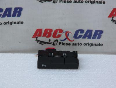 Buton senzori parcare VW T-Roc cod: 2GA927238A 2017-prezent