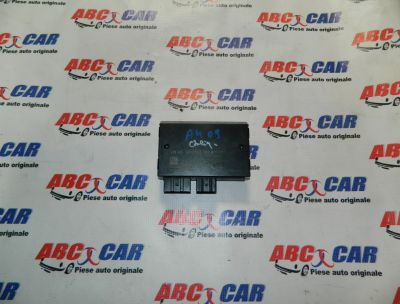 Calculator carlig Audi A5 8T 2008-2015 8K0907383B