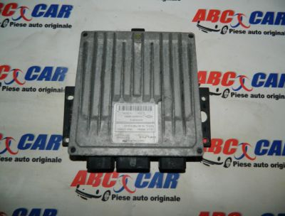 Calculator motor Renault Clio 2 1998-2012 1.5 DCI 8200303619