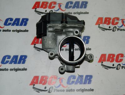 Clapeta acceleratie Audi A3 8P 2005-2012 2.0 TDI 03L128063R
