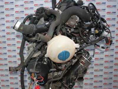 Electromotor VW Transporter T5 1.9 TDI 2004-2015 C627452R