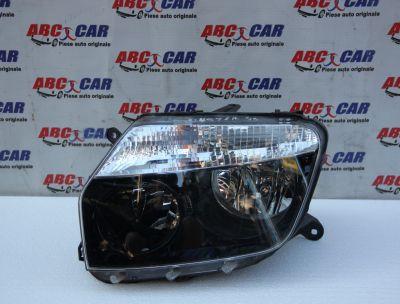 Far stanga Dacia Duster 2009-2013