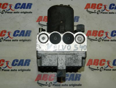 Pompa ABS Volvo S40 X40 1996-2004 Cod: 0265016017