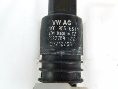 Pompa spalare parbriz Audi A3 8V 2012-In prezent 1K6955651