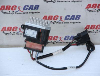 Releu electroventilator Audi A5 8T 2008-20152.0 TDI 8K0910501F