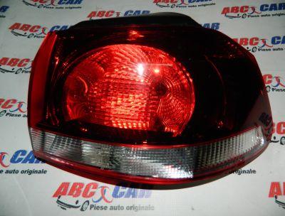 Stop dreapta caroserie fumuriu VW Golf 6 hatchback 2009-2013 Cod: 5K0945258