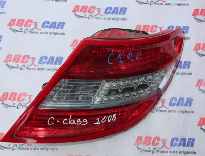 Stop dreapta Mercedes C-Class W204 2008-2010 2048202064