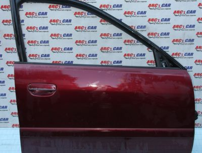Usa dreaptafata Audi A4 B5 1995-2000