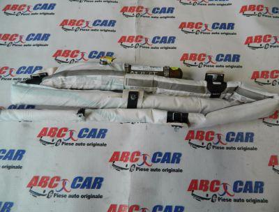 Airbag cortina stanga Audi Q3 8U 2011-In prezent 8U0880741A