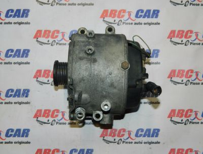 Alternator Mercedes E-Class W210 1996-2003 3.2 CDI