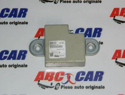 Amplificator antena BMW Seria 7 E65 2002-2008 6935024-01