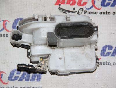 Broasca usa dreapta fata VW Polo 6N 1996-2003 1HM862154