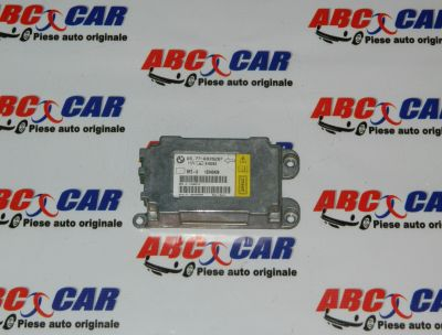 Calculator airbag BMW Seria 5 E60/E61 2005-2010 3.0 Diesel 65.77-6939287