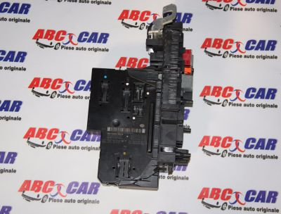 Calculator confort Mercedes E-Class W212 2010-2015 3.0 CDI 5DK009620-57
