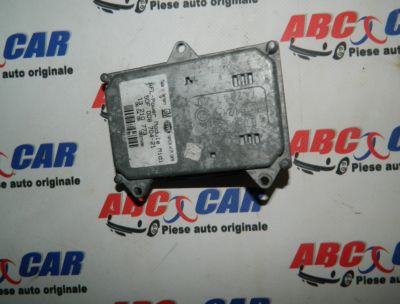 Calculator far VW Golf 5 2005-2009 5DF008704-21