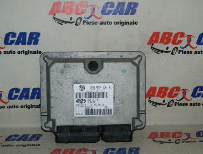 Calculator motor Seat Ibiza 4 (6L1) 2002-2009 1.4 16v BKY 036906034KC
