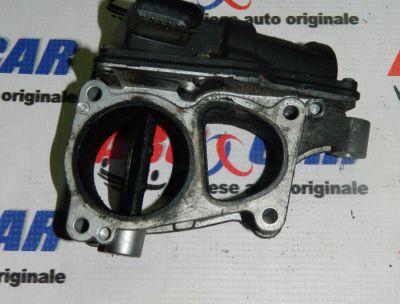 Clapeta acceleratie Audi A4 B8 8K 2008-2015 3.0 TDI 059129593C