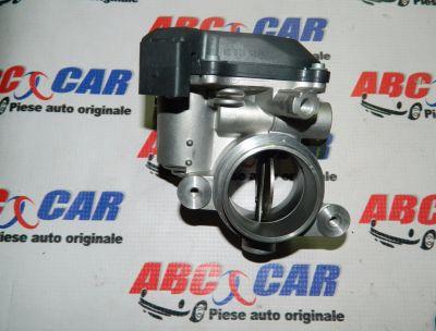 Clapeta acceleratie VW Polo 6N 1996-2003 1.4 Benzina 030133054D