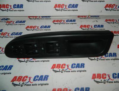 Comenzi usa stanga fata VW Passat B6 2005-2010 1K4959857B