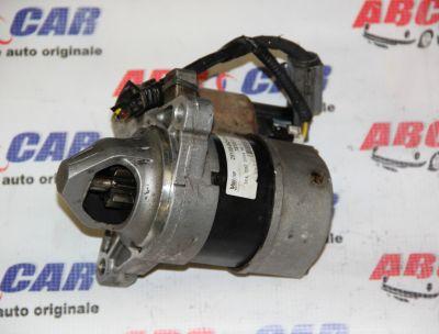 Electromotor Citroen C1 2014-prezent 1.0 benzina 28100-0Q100B
