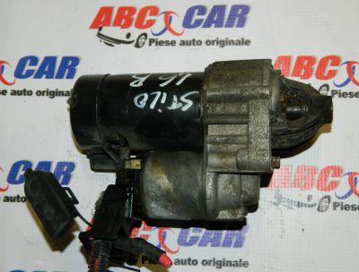 Electromotor Fiat Stilo 2001-2007 1.6 Benzina 46835094