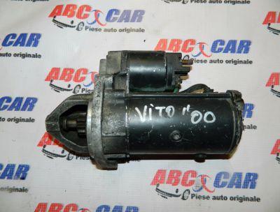 Electromotor Mercedes Vito W638 1996-2003 2.2 CDI 0041519701