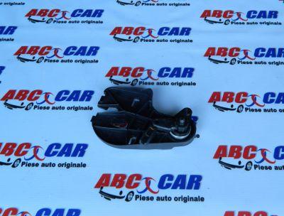 Maner deschiere capota fata Audi Q5 8R 2008-2016 8R1823633