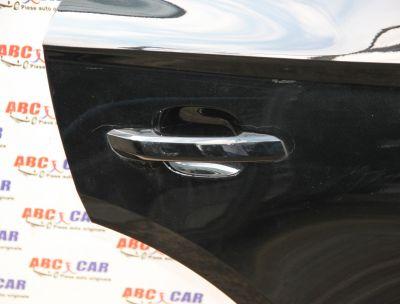 Maner exterior usa dreapta spate Audi Q5 FY 2017-In prezent