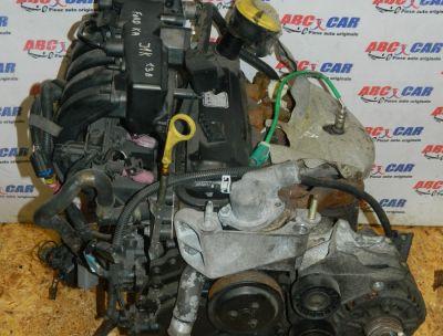 Motor Ford Ka 1 1996-2008 1.3 benzina Cod: J1k