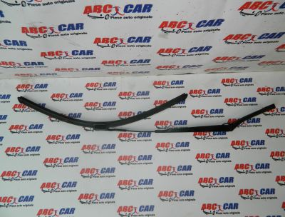 Stergator Stanga VW Golf 6 cabrio cod: 5K7955409