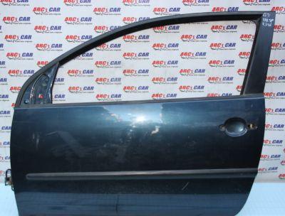 Usa stanga (model in 2 usi)VW Golf 5 2005-2009